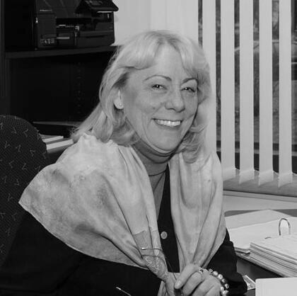 Evelyn Raabe-Keitler