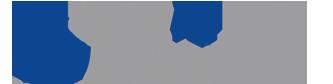 logo-evelyn-raabe-keitler